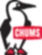 chums eye wear retainer