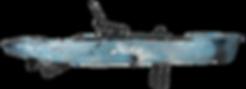 ProAngler12_360_studio_sideview_arcticCa