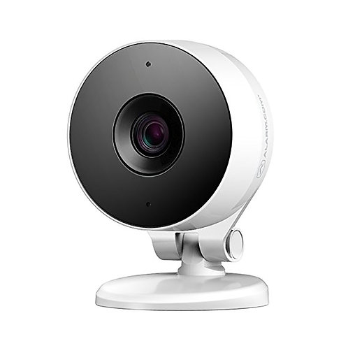 Alarm.Com ADC-V521-IR Indoor Wireless Camera