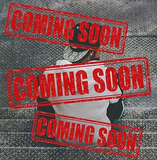 Apparel (Coming Soon).jpg