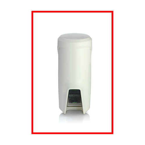 DSC Wireless PowerG Outdoor Curtain PIR Detector - PG9902 (FREE Fast Shipping)