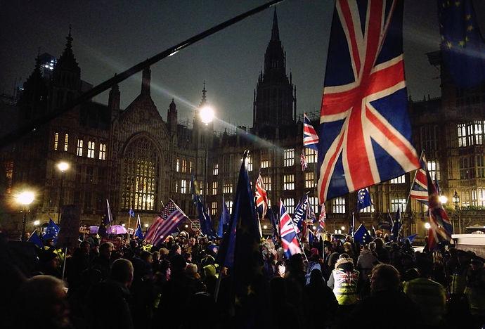 1615-002-Westminster_Union_Jack (1).jpg
