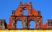 San Miguel de Allende travel