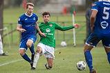 Wairarapa vs Napier Chatham Cup.jpg