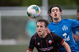 Olympic vs Wests Central League.jpg