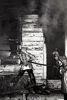 Wellington House Fire.jpg