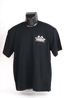 Tuatahi T-Shirt