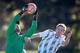 Douglas Villa vs Petone.jpg