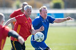Petone vs Stop Out Masters.jpg