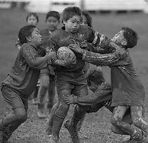 Rugby League 1990s.jpg