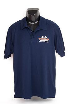 Tuatahi Polo Shirt