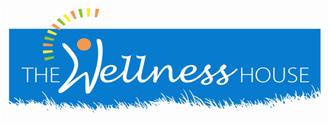 The Wellness House