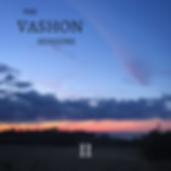 the vashon sessions 2.png