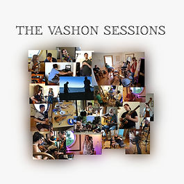 Vashon_homepage_draft (1).jpg