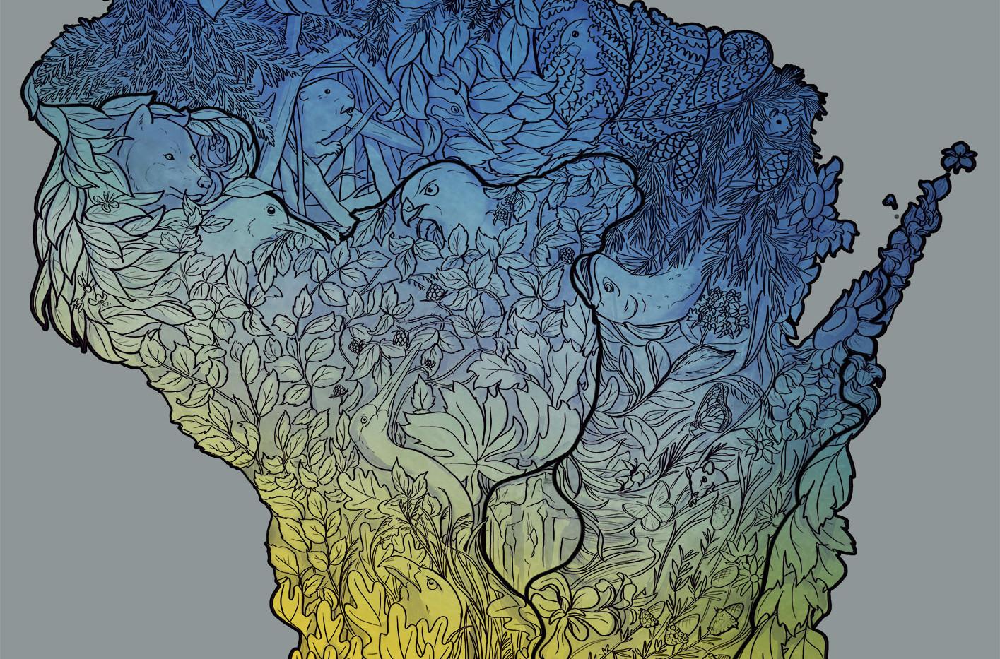 Ice Age Trail Alliance