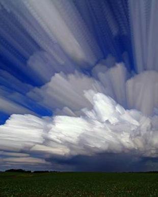 WELLER+BIRTH+OF+A+SUMMER+RAIN.jpg