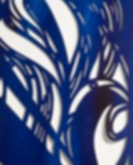 JFLinssen.New_Moon.detail2.6x4.150dpi.jp