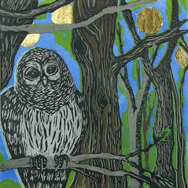 MARSHALL Barred Owls 2.jpg
