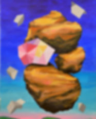 RUBIN floating rocks and gemstones.jpg
