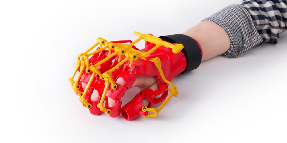 3D Printer ve Lazer Kesim Makinesi Kullanımı Eğitimi (1)