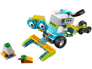 legowedo-photo1-full.jpg