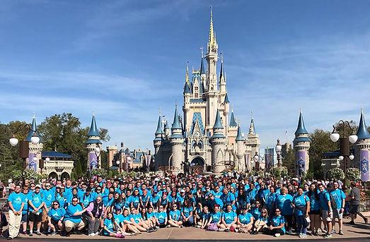 WHS _ Disney 2017.jpg