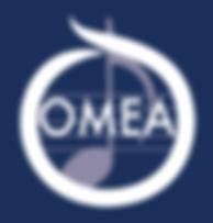 OMEA Logo.png