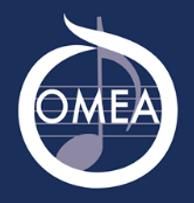 OMEA Logo.png