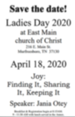 Ladies' Day 2020.PNG