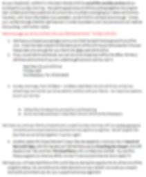 Elders letter revised - 4-10-2020.PNG