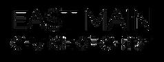 East Main CoC logo.png