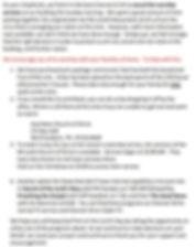letter from the elders 3-20-2020 revised