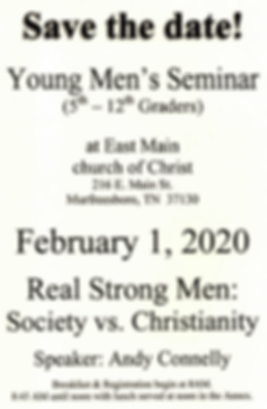 Young Mens Seminar 2020.PNG