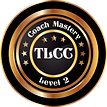 Inflow coaching