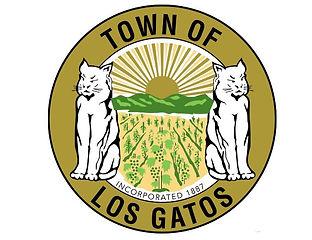 Los Gatos City Council