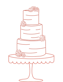 cakestandillustrationwcake.png