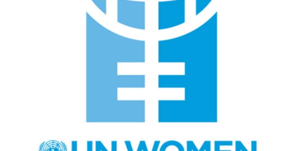 UN Women Event