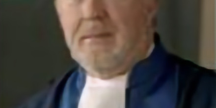 Gastcollege Judge Howard Morrison, Chambers ICC
