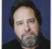 Gary Headshot.jpg