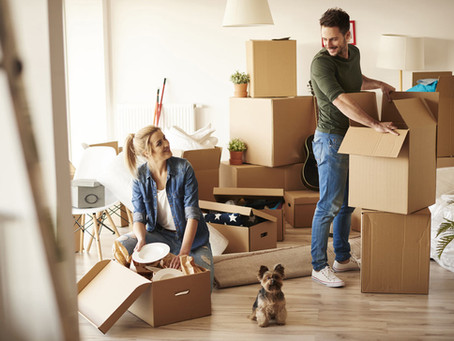 How to Downsize Efficiently With The Help of Self Storage in Sydney.
