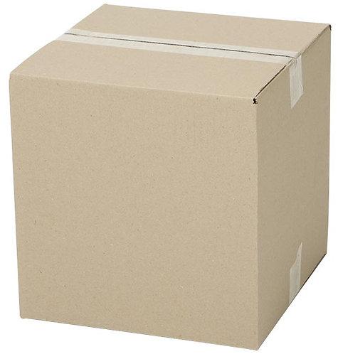 CUBE BOX - SMALL