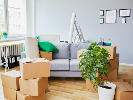 Saving Through Storage: How to Get Money-Smart with Self Storage in Sydney