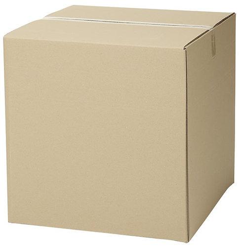 CUBE BOX - LARGE