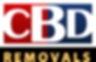 CBD Removals