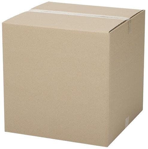 CUBE BOX - MEDIUM