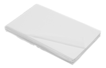 TISSUE PAPER 50 Sheets