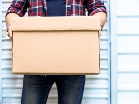 Looking for cheap storage in Sydney? Here's how to find a great value without having to settle.
