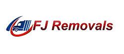 FJ removals