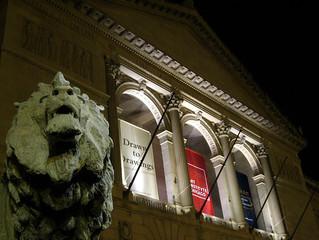Pierbusseti Staff Favorites: Chicago Sightseeing