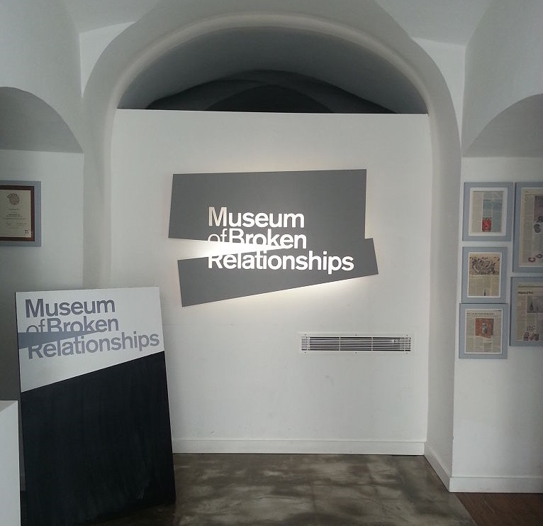 Zagreb Museum